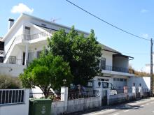Image No.1-Villa de 3 chambres à vendre à Pedrógão Grande