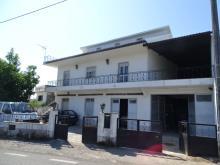 Pedrógão Grande, Villa