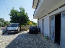 Image No.2-Villa de 3 chambres à vendre à Pedrógão Grande
