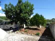 Image No.3-Villa de 3 chambres à vendre à Pedrógão Grande