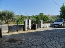 Image No.5-Villa de 3 chambres à vendre à Pedrógão Grande