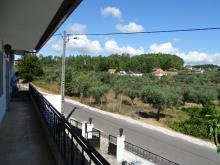 Image No.13-Villa de 3 chambres à vendre à Pedrógão Grande