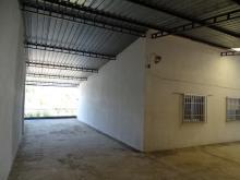Image No.18-Villa de 3 chambres à vendre à Pedrógão Grande