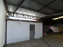 Image No.16-Villa de 3 chambres à vendre à Pedrógão Grande