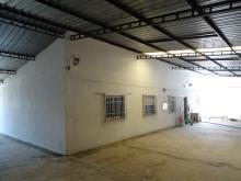 Image No.19-Villa de 3 chambres à vendre à Pedrógão Grande