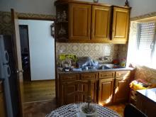 Image No.21-Villa de 3 chambres à vendre à Pedrógão Grande