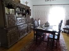Image No.23-Villa de 3 chambres à vendre à Pedrógão Grande