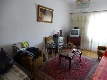 Image No.24-Villa de 3 chambres à vendre à Pedrógão Grande