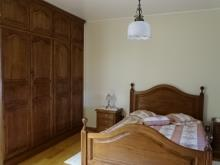 Image No.21-5 Bed Farmhouse for sale