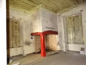Image No.15-Villa de 7 chambres à vendre à Cernache do Bonjardim