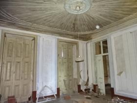 Image No.3-Villa de 7 chambres à vendre à Cernache do Bonjardim