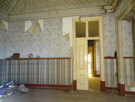 Image No.5-Villa de 7 chambres à vendre à Cernache do Bonjardim