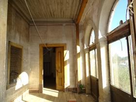 Image No.2-Villa de 7 chambres à vendre à Cernache do Bonjardim