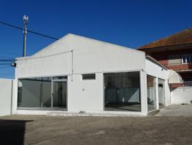 Image No.19-Villa de 7 chambres à vendre à Cernache do Bonjardim