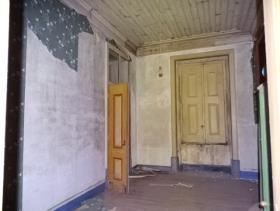 Image No.6-Villa de 7 chambres à vendre à Cernache do Bonjardim