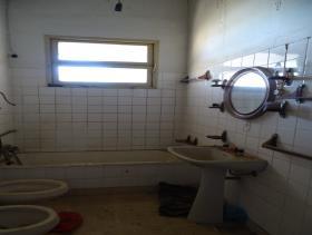Image No.11-Villa de 7 chambres à vendre à Cernache do Bonjardim