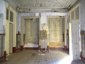 Image No.4-Villa de 7 chambres à vendre à Cernache do Bonjardim