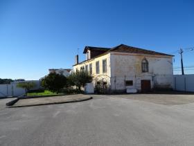 Image No.17-Villa de 7 chambres à vendre à Cernache do Bonjardim