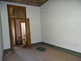 Image No.10-Villa de 7 chambres à vendre à Cernache do Bonjardim