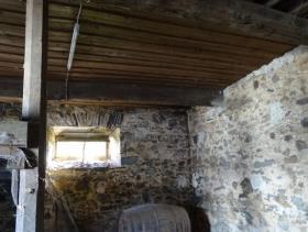 Image No.21-Villa de 7 chambres à vendre à Cernache do Bonjardim