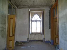 Image No.13-Villa de 7 chambres à vendre à Cernache do Bonjardim