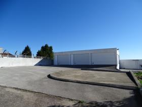 Image No.20-Villa de 7 chambres à vendre à Cernache do Bonjardim