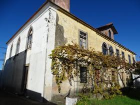 Image No.16-Villa de 7 chambres à vendre à Cernache do Bonjardim