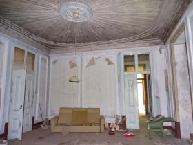 Image No.14-Villa de 7 chambres à vendre à Cernache do Bonjardim