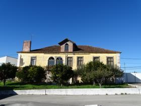 Image No.18-Villa de 7 chambres à vendre à Cernache do Bonjardim