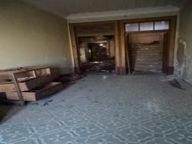 Image No.12-Villa de 7 chambres à vendre à Cernache do Bonjardim