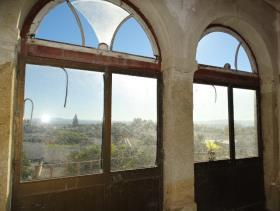 Image No.9-Villa de 7 chambres à vendre à Cernache do Bonjardim