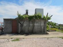Image No.9-Cottage for sale