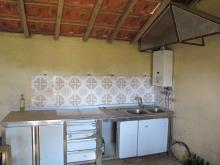 Image No.13-Cottage for sale