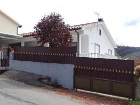 Image No.0-Maison de 3 chambres à vendre à Castanheira de Pêra