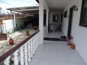 Image No.5-Maison de 3 chambres à vendre à Castanheira de Pêra