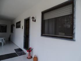 Image No.6-Maison de 3 chambres à vendre à Castanheira de Pêra
