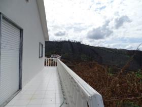 Image No.3-Maison de 3 chambres à vendre à Castanheira de Pêra