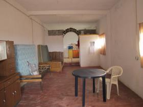 Image No.19-Maison de 3 chambres à vendre à Castanheira de Pêra