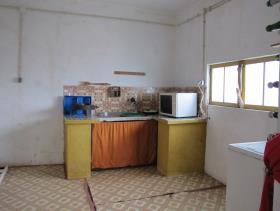 Image No.20-Maison de 3 chambres à vendre à Castanheira de Pêra