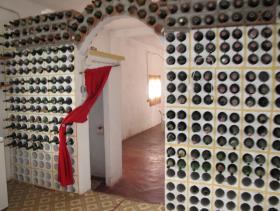 Image No.21-Maison de 3 chambres à vendre à Castanheira de Pêra
