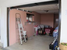 Image No.18-Maison de 3 chambres à vendre à Castanheira de Pêra