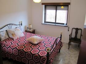 Image No.14-Maison de 3 chambres à vendre à Castanheira de Pêra