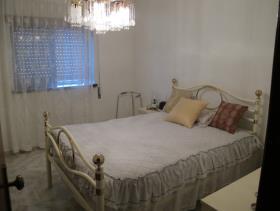 Image No.15-Maison de 3 chambres à vendre à Castanheira de Pêra