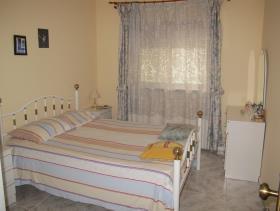 Image No.13-Maison de 3 chambres à vendre à Castanheira de Pêra