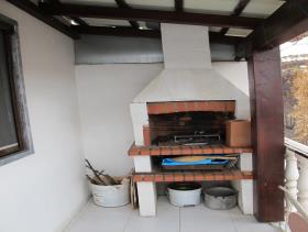 Image No.12-Maison de 3 chambres à vendre à Castanheira de Pêra