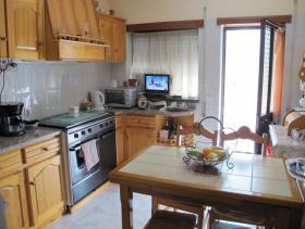 Image No.11-Maison de 3 chambres à vendre à Castanheira de Pêra