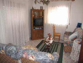 Image No.9-Maison de 3 chambres à vendre à Castanheira de Pêra