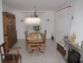 Image No.8-Maison de 3 chambres à vendre à Castanheira de Pêra