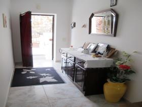 Image No.7-Maison de 3 chambres à vendre à Castanheira de Pêra