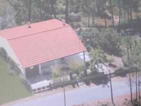 Image No.22-Maison de 3 chambres à vendre à Castanheira de Pêra